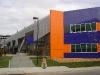 B23 Mixed Use Centre